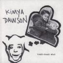 Kimya Dawson - Knock Knock Who?