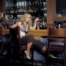 Natasha Bedingfield - Another Unknown Photoshoot