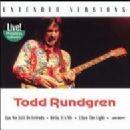 Todd Rundgren - Extended Versions