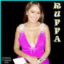 Ruffa Gutierrez - 454 x 454