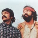 Tommy Chong - 320 x 258