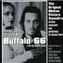 Buffalo 66 - Vincent Gallo - Vincent Gallo