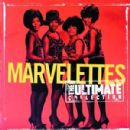 The Ultimate Collection:  The Marvelettes