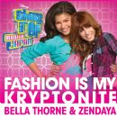 "Bella Thorne - Fashion Is My Kryptonite (from ""Shake It Up: Made In Japan"")"