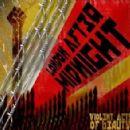 London After Midnight Album - Violent Acts of Beauty