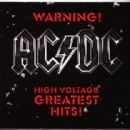 Warning! High Voltage (Greatest Hits)