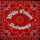 Willie Nelson Anthology