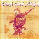 Saïan Supa Crew - Saïan Supa Crew