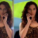 Scarlett Johansson - Black Widowness