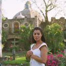 La otra- Promotional Cast Photos - 384 x 480