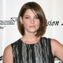 Ashley Greene - 36th Annual Vision Awards At The Beverly Wilshire Hotel On June 27, 2009 In Beverly Hills, California