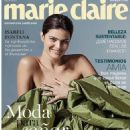 Marie Claire Argentina July 2020