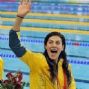 Stephanie Rice - Bejing Olympics, 2008 - 300 x 470