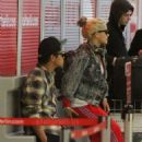 Rita Ora and Bruno Mars - 454 x 681
