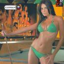 Urbe Bikini Girls - 454 x 606