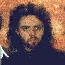 Ian McNabb - 130 x 218