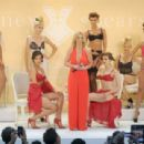 Britney Spears Unveils New Collection The Intimate Britney Spears