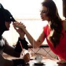 Cintia Dicker - Glamour Magazine Pictorial [Brazil] (March 2013) - 454 x 295