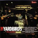 The Yardbirds Album - Hits And More