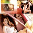 Meg Imperial - FHM Magazine Pictorial [Philippines] (December 2012) - 454 x 589