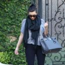 Kim Kardashian: Cover Shoot Cutie