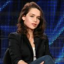 "TCA Press Tour ""Game of Thrones"" Panel - January 7, 2011"