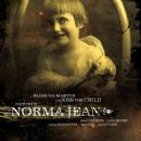 Norma Jean Album - Bless the Martyr and Kiss the Child