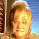 Ethan Phillips - 250 x 300