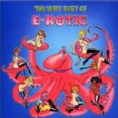 The Very Best of E-Rotic