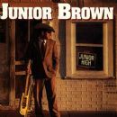 Junior Brown - Junior High