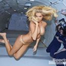 Kate Upton Sports Illustrated 2014 Swimsuit Issue