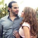 Matt Hardy and Reby Sky - 454 x 307