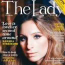 Barbra Streisand - 423 x 600