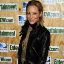 Maria Bello - Entertainment Weekly's Sundance Party During The 2008 Sundance Film Festival In Park City, 19.01.2008.