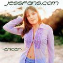 Jessica Andrews - 322 x 332