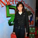 "Premiere Of Nickelodeon's ""Merry Christmas, Drake & Josh!"""