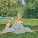 Ariana Grande – Time Magazine (May 2018)