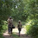 The Walking Dead (2010) - 454 x 632