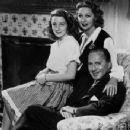 The Bennys, Joan, Mary & Jack - 454 x 349
