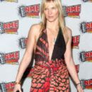 Jo Whiley - NME 2006 - 272 x 600