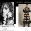 Next Paris Showpackage Couture Spring 2017 - 454 x 321