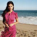 Selena Gomez Vogue Magazine December 2015