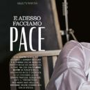 Jodie Foster – Grazia Italy Magazine (August 2019) - 454 x 582