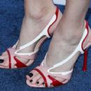 Elizabeth Banks – The Humane Society 'To the Rescue!' Gala in LA - 454 x 363