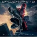 Soundtrack Album - Spider-Man 3: Music From And Inspired By [SOUNDTRACK]