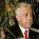 Ahmed A AL-Samawi