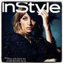 Nicole Richie InStyle Australia September 2012 - 454 x 454