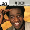 The Best Of Al Green: 20th Century Masters The Millenium Collection