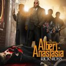 The Return of Albert Anastasia