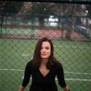 Seda Güven :  Vatan Newspaper Photo Shoots - 454 x 681